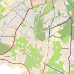 Пловдив:  5 линии с променени маршрути през почивните дни