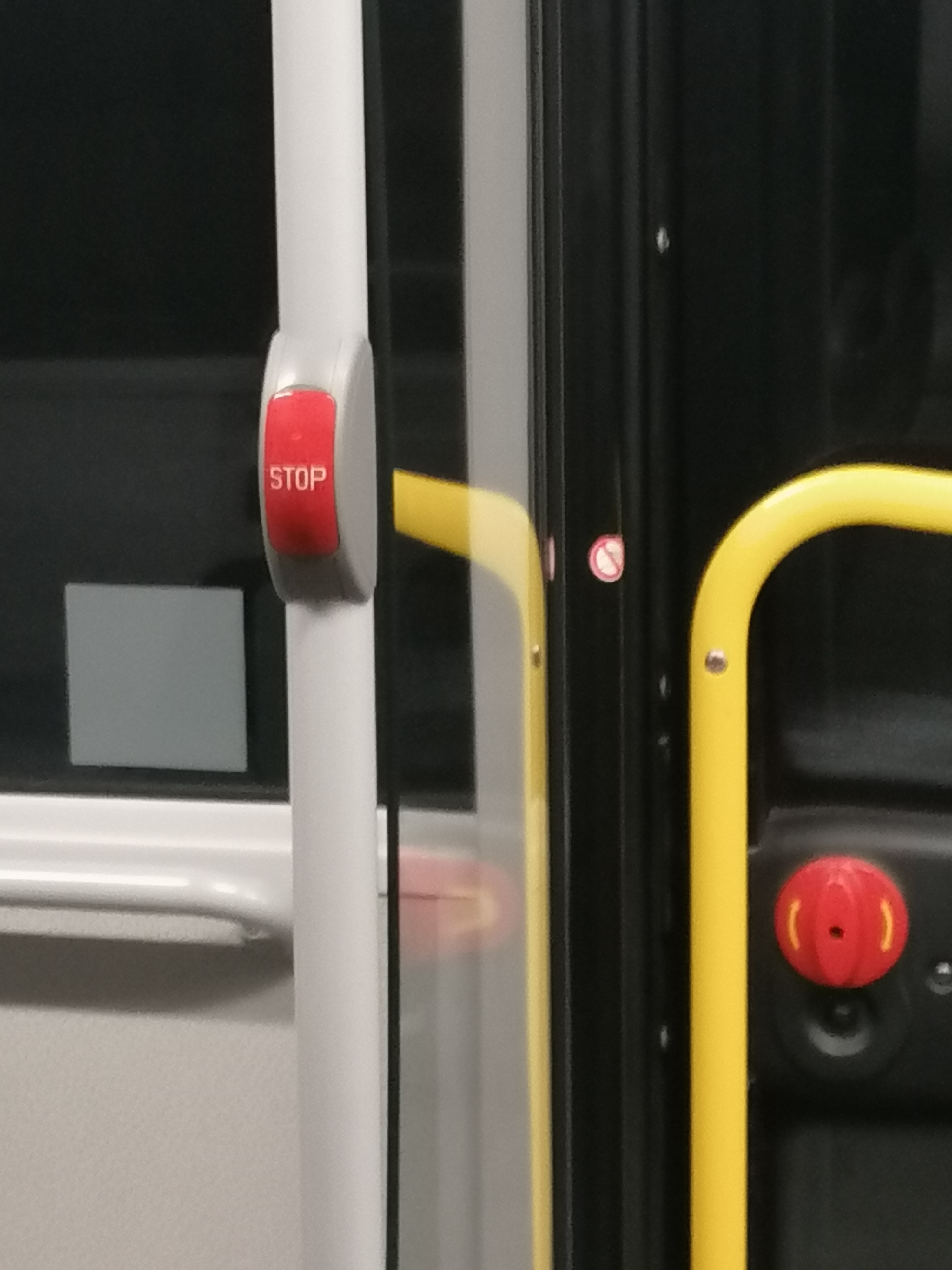 Варна: На 8 юни линия 10 няма да обслужва сп. Зеленика