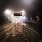 Бургас: Възстановяват обслужването на линия Н с допълнителен курс от 23:30 ч.