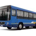 Бургас: Безплатен градски транспорт в деня на Бургас