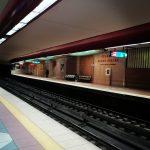 Кой е най-засегнат от обществения транспорт във времена на корона вирус?