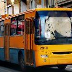 Градският транспорт и музиката: къде са допирните точки между двете?