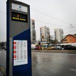 София: Нови спирки по линия 118