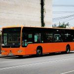 София: Автобус 90 ще се движи по нов маршрут от 1 октомври