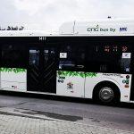 София: Ремонтни дейности сменят маршрута на автобус 72
